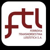 Cliente-FTL.png