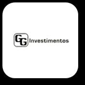 Cliente-GG Investimentos.png