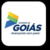 Cliente-Goiás.png