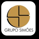 Cliente-Grupo Simões.png