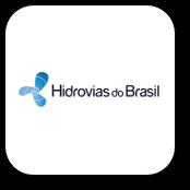 Cliente-Hidrovias do Brasil.png