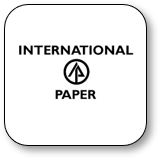 Cliente-International Paper.png