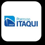 Cliente-Itaqui.png