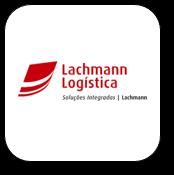 Cliente-Lachmann Logística.png