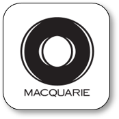 Cliente-MacQuarie.png