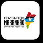 Cliente-Maranhão.png