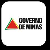 Cliente-Minas.png
