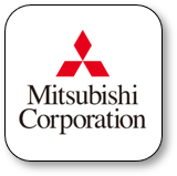 Cliente-Mitsubishi.png