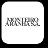 Cliente-Monteiro Aranha.png