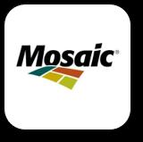 Cliente-Mosaic.png