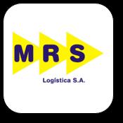 Cliente-MRS.png