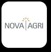 Cliente-Nova Agri.png