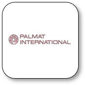 Cliente-PALMAT.png