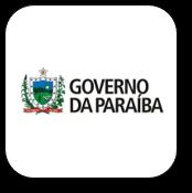 Cliente-Paraíba.png