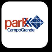 Cliente-Parkx.png