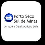 Cliente-Porto Seco.png