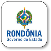 Cliente-Rondônia.png