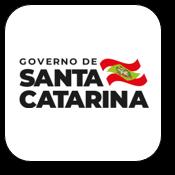 Cliente-Santa Catarina.png