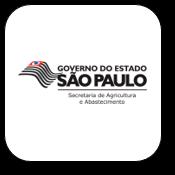 Cliente-São Paulo.png
