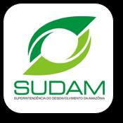 Cliente-Sudam.png