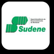 Cliente-Sudene.png