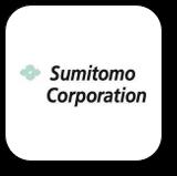 Cliente-Sumitomo.png