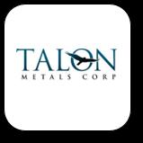 Cliente-Talon.png