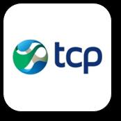 Cliente-TCP.png