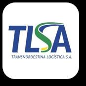 Cliente-TLSA.png
