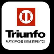 Cliente-Triunfo.png