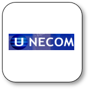 Cliente-U Necom.png