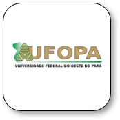 Cliente-UFOPA.png