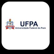 Cliente-UFPA.png