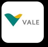 Cliente-Vale.png