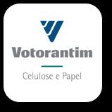 Cliente-Votorantim.png