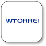 Cliente-WTorre.png