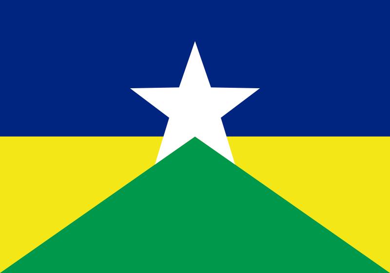 Rondônia.png