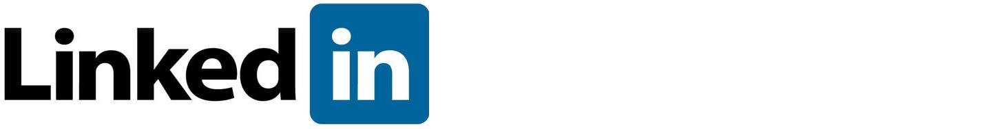 Logo LinkedIn ajustado para site.jpg