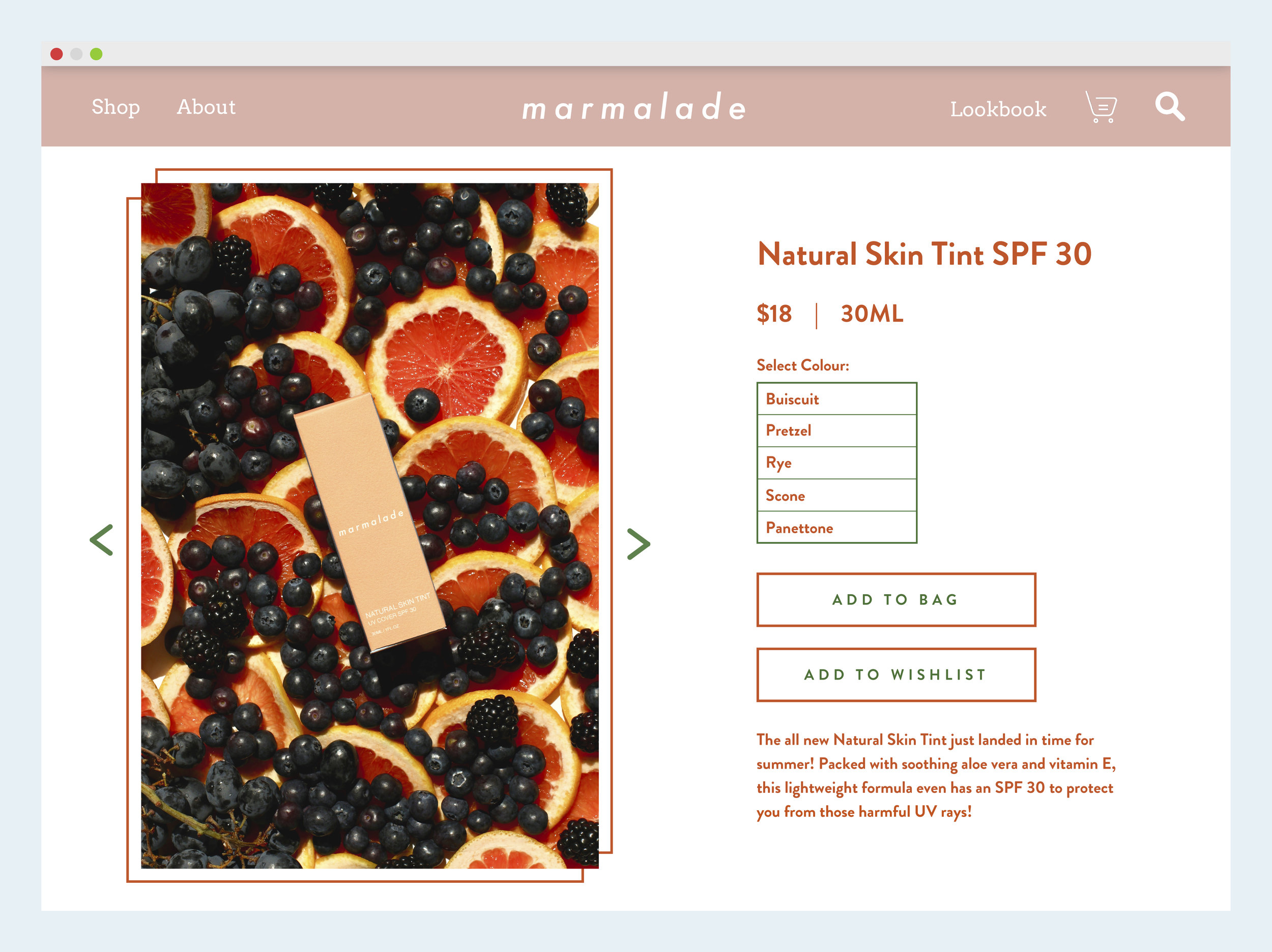 marmalde_web_18.jpg