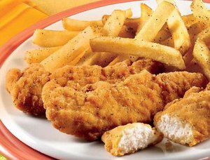 chicken+and+fries2.jpg