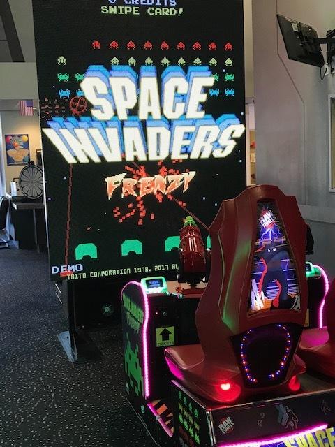 arcade17.jpg
