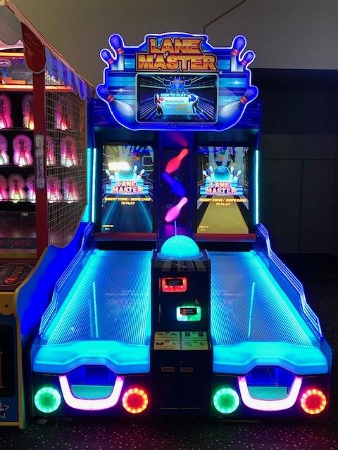 arcade45.jpg