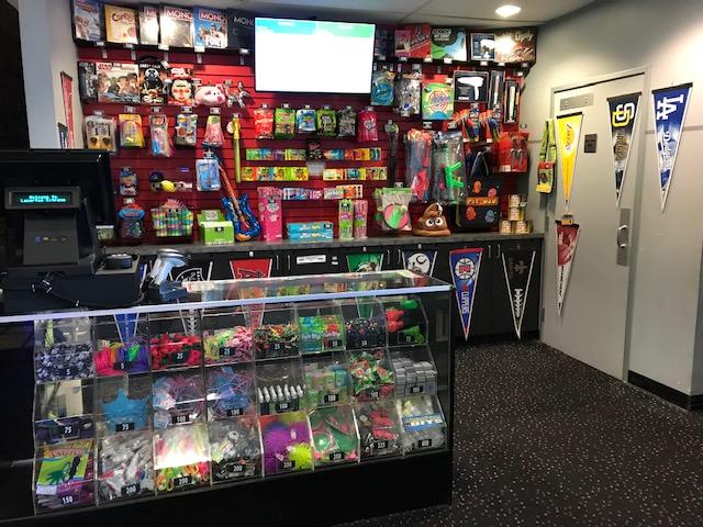 arcade48.jpg