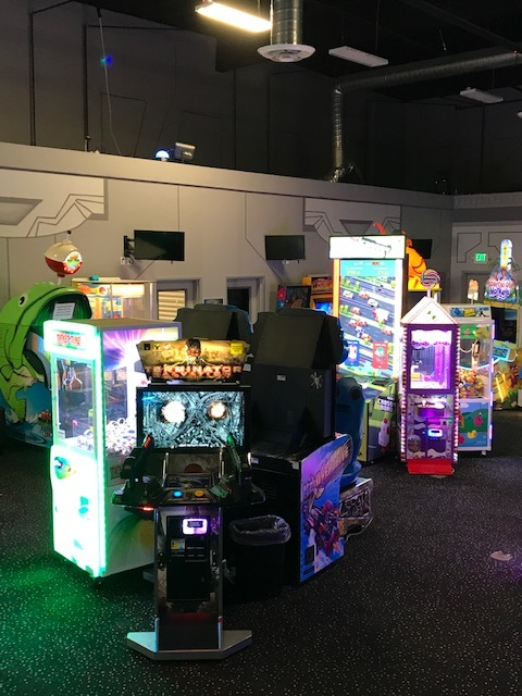 arcade37.jpg