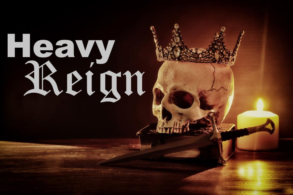 Heavy_Reign_Skull.png