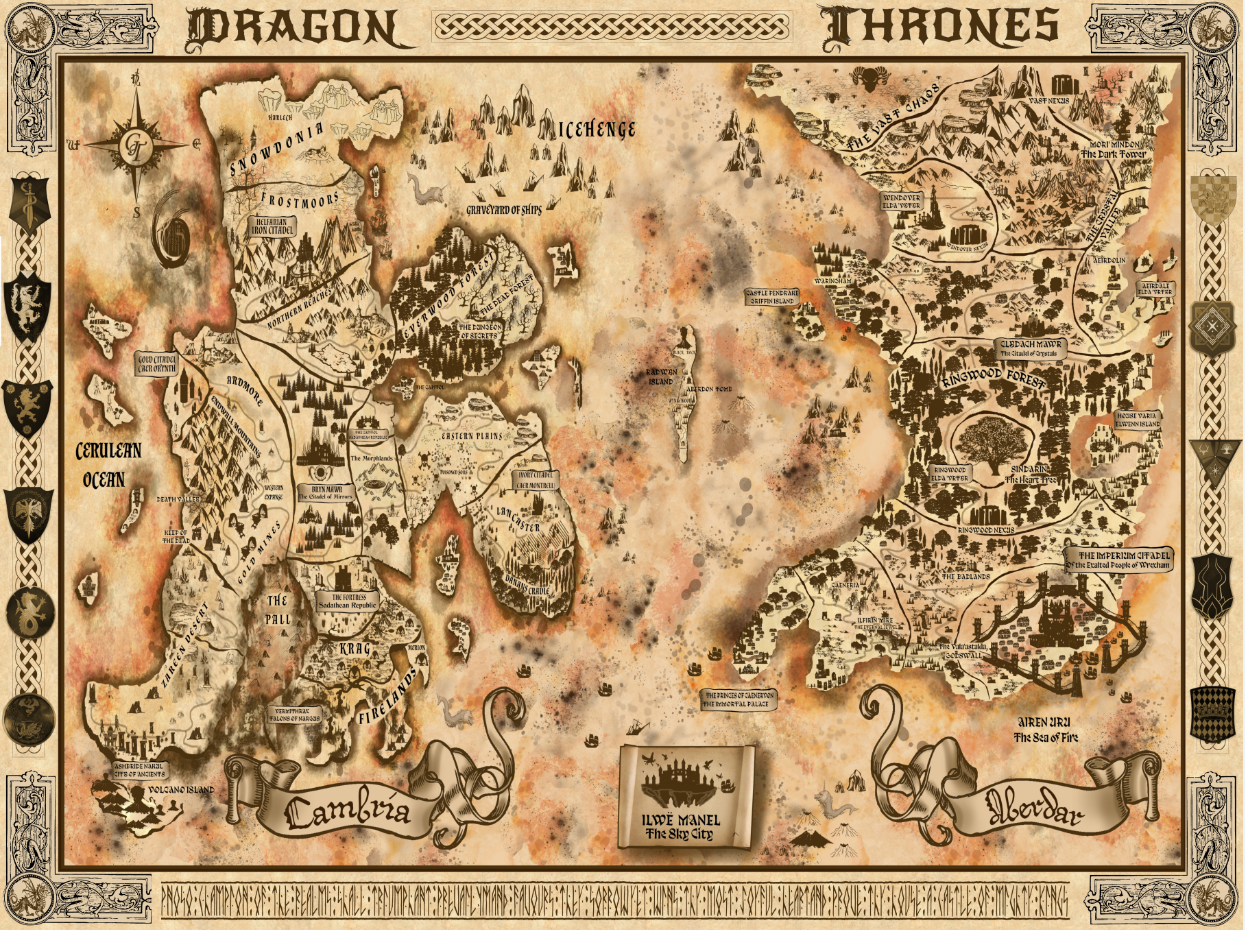 Dragon-Thrones.png