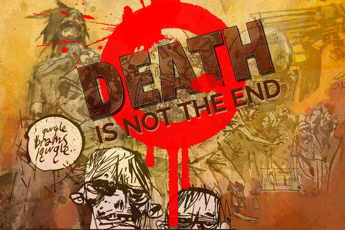 alliance_last_days_zombie_logo.jpg