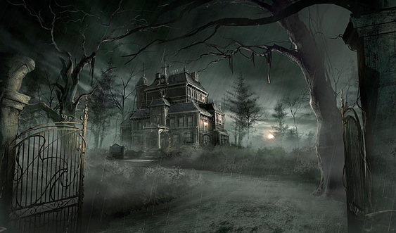 haunted-house-guillaume-colomb.png