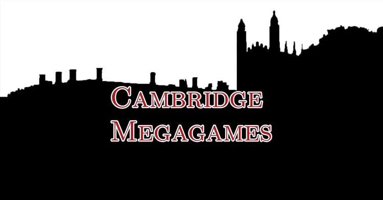 CambridgeMegagames.jpg