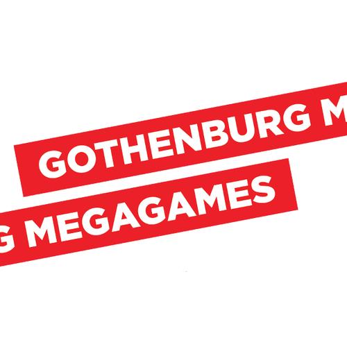 GothenburgMegagames.png